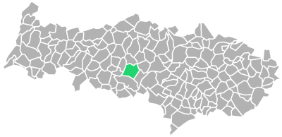 Destruction guepes et frelons à Osny (Val-d'oise-95)